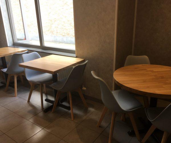 foto nieuw interieur6