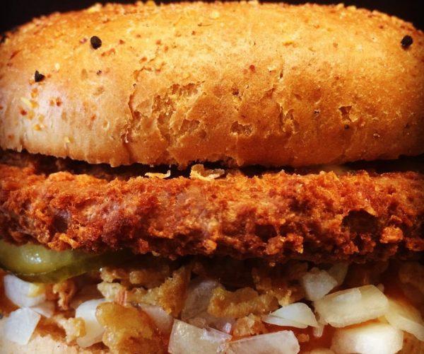 foto website burger1